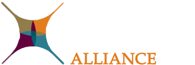 La Plata County Economic Development Alliance