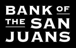 Bank of SJ