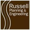 RussellPlanningEngineering_II