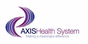 Axis Health Systems, Durango CO