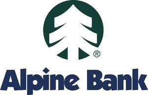 Alpine Bank, Durango CO