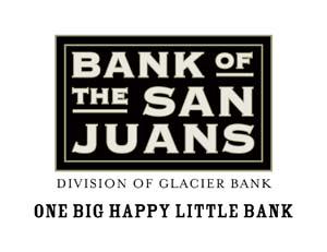 Bank of the San Juans, Durango CO