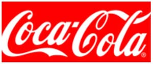 Coca Cola Distributers, Durango CO