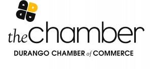 Dgo Chamber