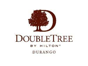 Double Tree Hilton, Durango CO