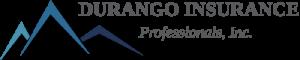 Durango Insurance Professionals