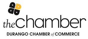 Durango Chamber of Commerce