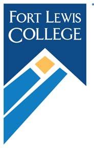 Fort Lewis College, Durango CO