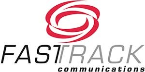Fasttrack Communications, Durango CO