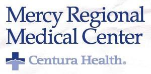 Mercy Regional Medical Center