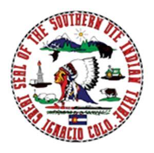 Southern Ute Growth Fund - La Plata County Economic ...