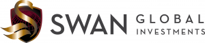 Swan Global