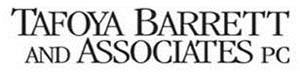 Tafoya Barrett, CPA Services
