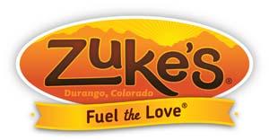 Zuke's Pet Treats, Durango CO