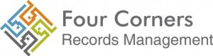 Four Corners Records and Data Management