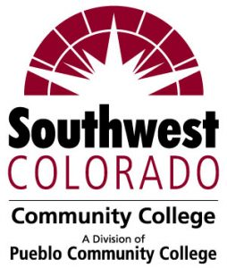SW CO Community College
