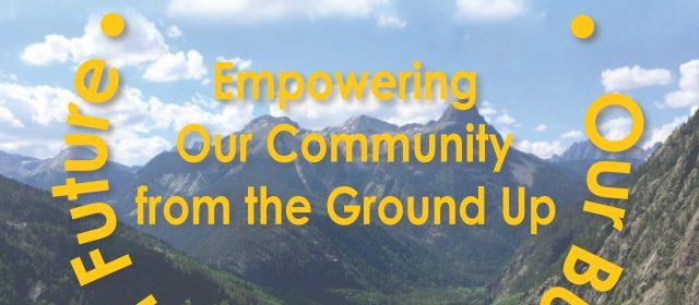 Register Now for the La Plata County Economic Summit