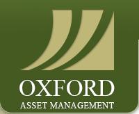 Oxford Asset Management