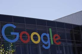 When it comes to hiring…what would Google do?