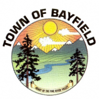 Bayfield resized