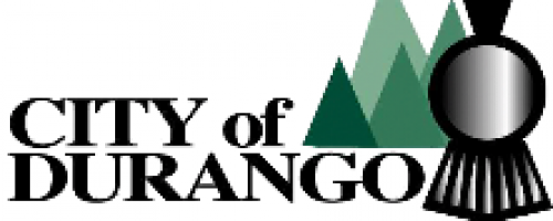 City of Durango resized