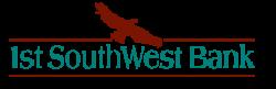 First Southwest Bank 2. resized