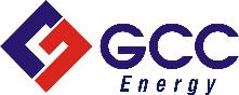 GCC Energy resized