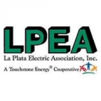LPEA 2 resized