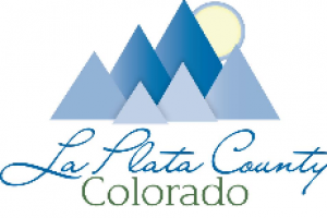 La Plata County Resized