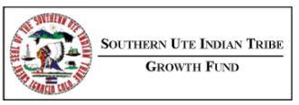 SUIT_GrowthFund.1