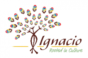 Town of Ignacio Logo.3-28-18 - resized