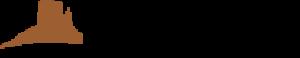 stoneage_logo_with_slogan_positive_web.resized