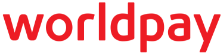 worldpay_logo_red_hi_res - Not bolded font.- resized