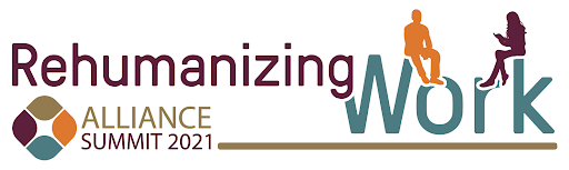 Rehumanizing work