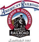 America's Railroad Durango And Silverton Narrow Gauge Railroad Museum